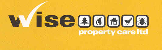 WISE PROPERTY CARE LINK
